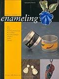 First Steps in Enameling