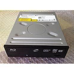 NEW for LG Blu-ray 6X Burner Writer HD DVD Drive DVD-RW DVD-ROM GGW-H20L  BH20L