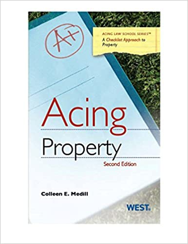 Acing property 2d acing series kindle edition by colleen medill acing property 2d acing series 2nd edition kindle edition fandeluxe