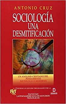 ?NEW? Sociologia Una Desmitificacion. Future resource evolving weeks business solar Arroyo 51SAg5akRsL._SY344_BO1,204,203,200_