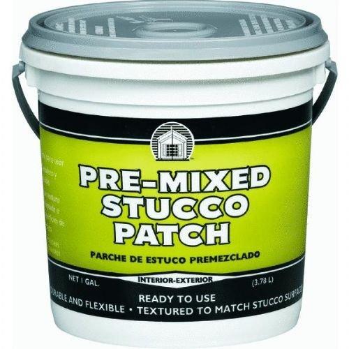 premixed-stucco-patch