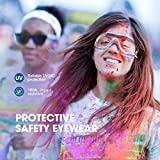 Safety Goggles, Mpow Safety Glasses with