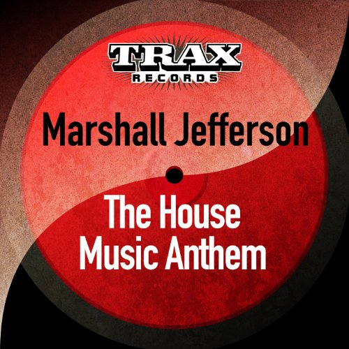 the house music anthem house your body