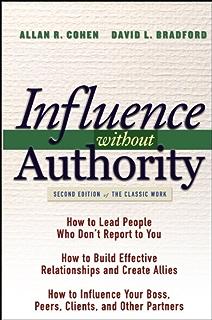 Amazon leading without authority ebook aditi chopra kindle influence without authority fandeluxe Choice Image