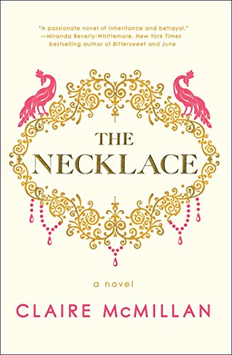 The Necklace: A Novel