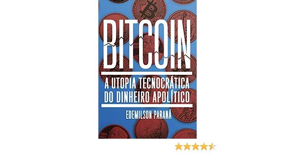 A kriptovaluta-bányászat jövője: az Utopia kriptovaluta-ökoszisztémája