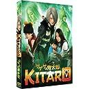 Kitaro