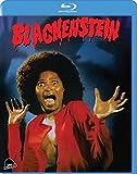 Blackenstein (Blu-ray)