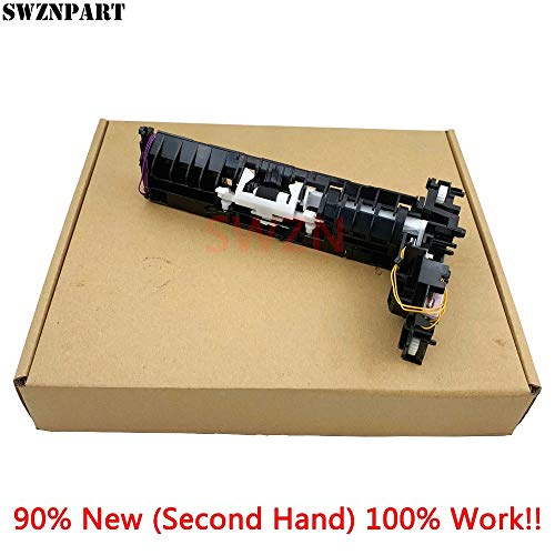 000cn Paper Pickup Assembly - Yoton Paper Pickup Assembly for HP M377 M377dw M477fnw M477 M477fdw M452nw M452dw M452 RM2-6372-000CN RM2-6372-000 RM2-6372