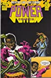 img - for Power Comics No.4 of 4 (Sept 1988) book / textbook / text book