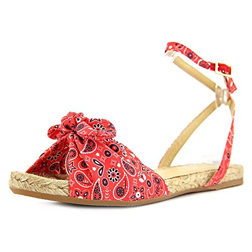 charlotte-olympia-marina-women-us-105-red-sandals