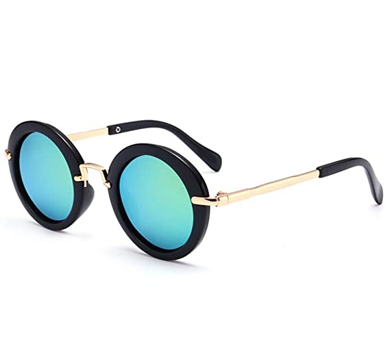 0d3002785a Image Unavailable. Image not available for. Color  Kids Polarized Sunglasses  ...
