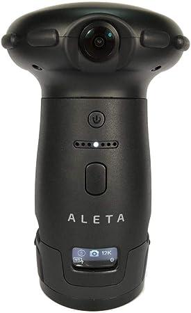Aleta Aleta S2C product image 8