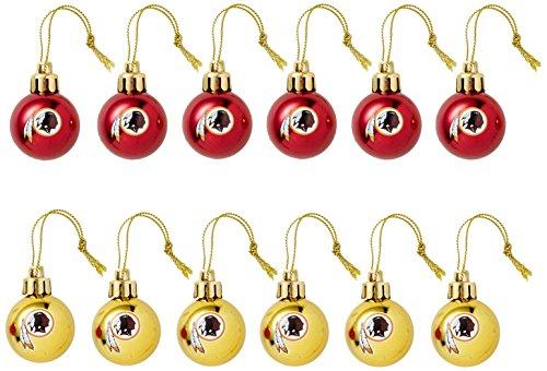 Raiders Tree Ornaments, Oakland Raiders Tree Ornament
