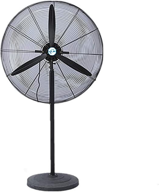 zhangxiaoli fan Ventilador De Pie Industrial | Ventilador De Pared ...