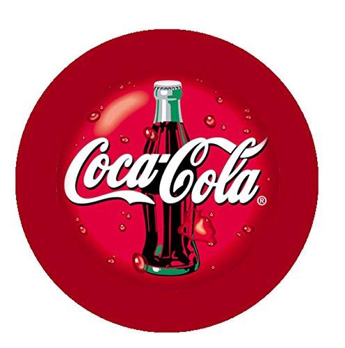Coca Cola Coke Pinback Button Pin Drink