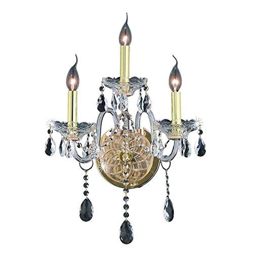 Elegant Lighting Verona 14