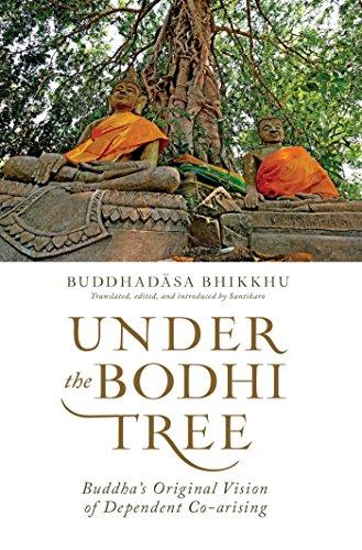 under-the-bodhi-tree-buddhas-original-vision-of-dependent-co-arising