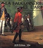 La-Fauconnerie-et-lArt