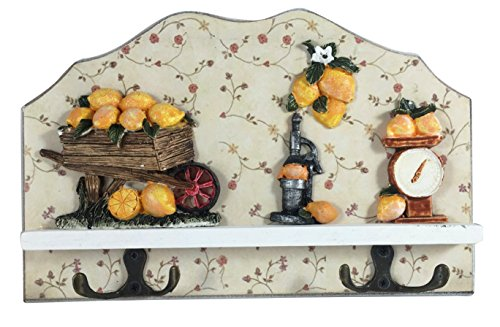 Heartful Home Decor Decorative Plaque
