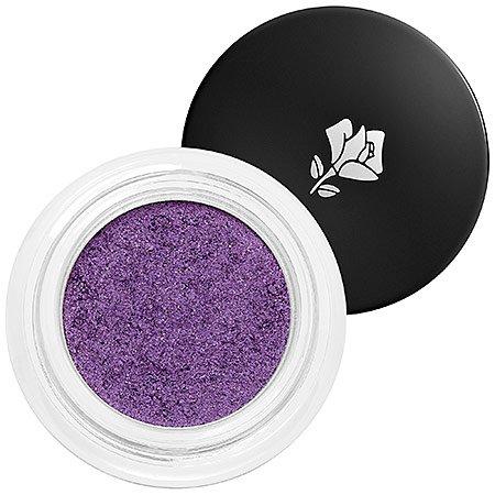 lancome color design eyeshadow - 7