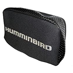 Humminbird 780029-1 Helix 7 Series Unit Cover