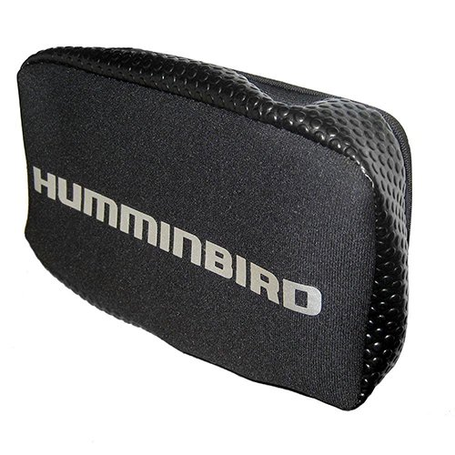 Humminbird 5001722 Helix 7 Series Protective Cover For Sale