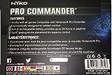 Pro Commander for Wii U
