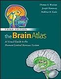 The Brain Atlas 3rd Edition