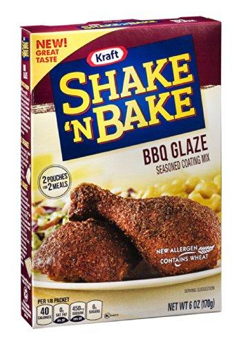 kraft-shake-n-bake-seasoned-coating-mix-bbq-glaze-6-oz-pack-of-24