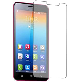 DRaXTM 25D HD Tempered Glass Screen Protector For Lenovo A1000