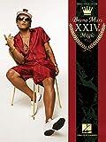 Bruno Mars - 24k Magic Piano, Voix, Guitare