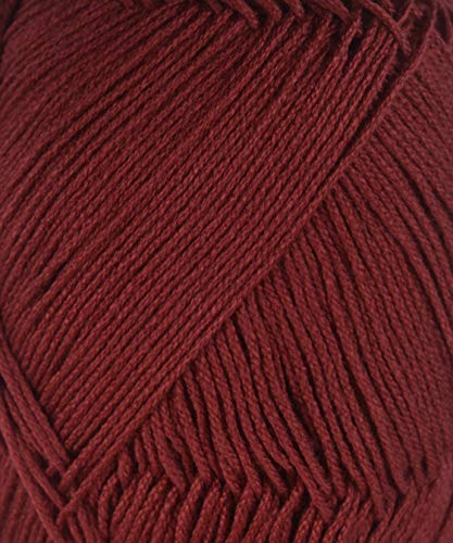 Berroco Comfort Sock Yarn (1757 True Red)