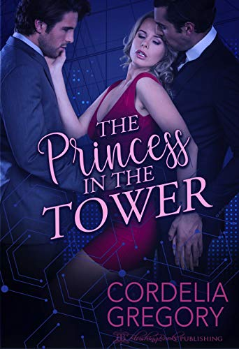 Princess Tower - The Princess in the Tower
