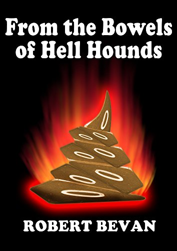 Download for free From the Bowels of Hell Hounds