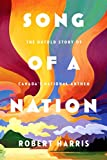 Best Books On American Histories - Song of a Nation: The Untold Story of Review