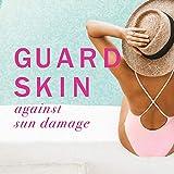 Facial Sunscreen and Antioxidants by Olay