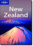 Lonely Planet New Zealand (Country Guide)