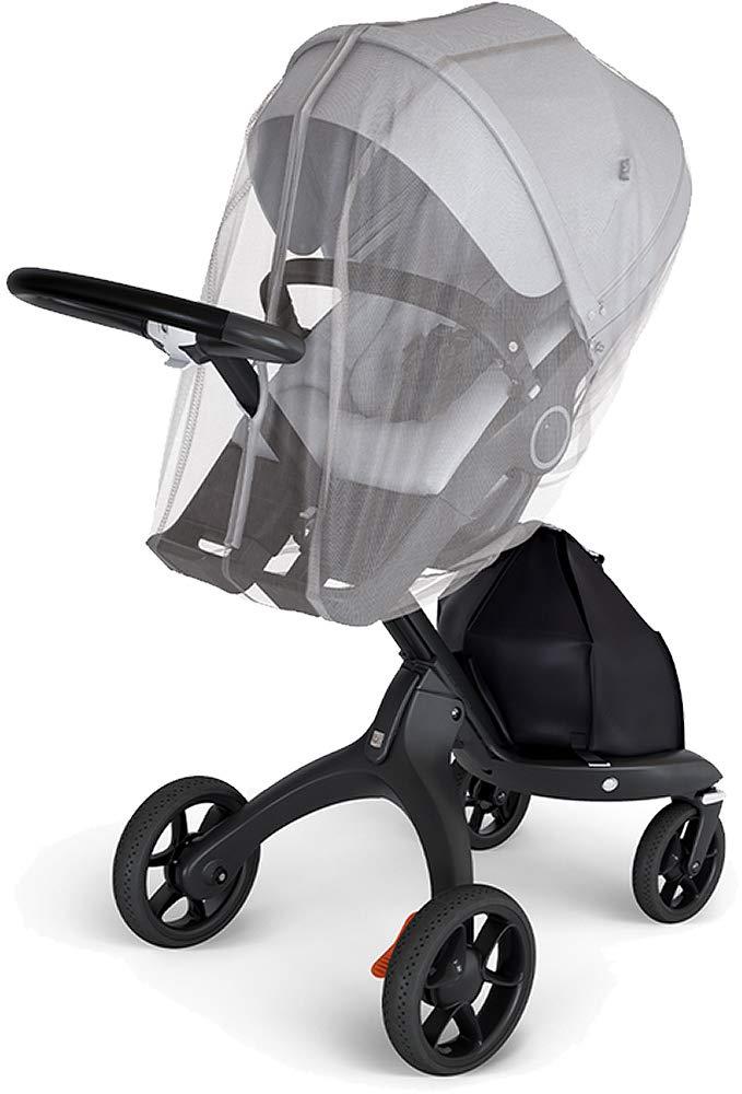 Stokke® - Mosquitera para cochecito de bebé para Trailz y ...