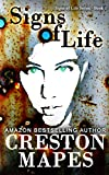 Signs of Life: A Haunting and Spellbinding Contemporary Christian Thriller (The Signs of Life Series Book 1)