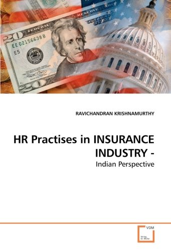 insurance terminology in india pdf