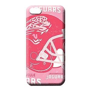 iphone 5c Series dirt-proof Protective phone covers jacksonville jaguars nfl football