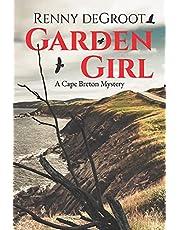 Garden Girl: A Cape Breton Mystery