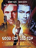 DVD : Good Cop, Bad Cop