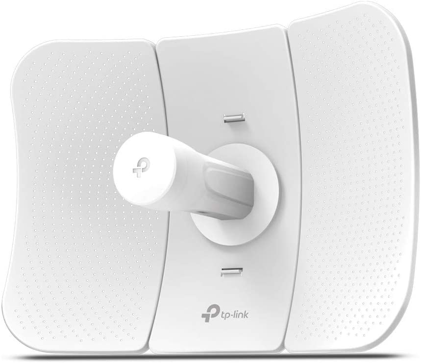 TP-Link CPE605 CPE Outdoor 5 GHz 150 Mbps 23dBi