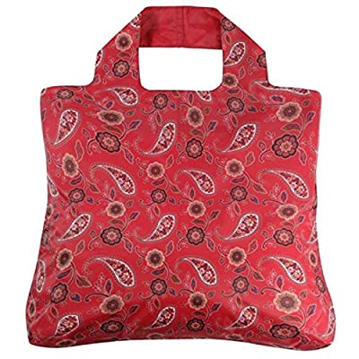 Envirosax Reusable Shopping Bags (Set of 2)
