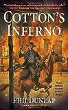 Cotton's Inferno (Sheriff Cotton Burke)