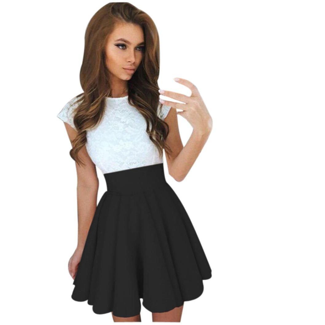 c0efbc68e61 Lookatool Dress