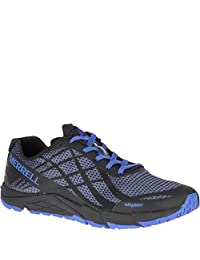 Merrell Womens Bare Access Running