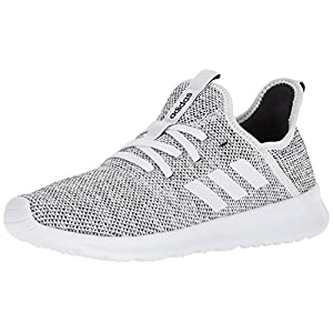 Adidas Women's Cloudfoam Shoes